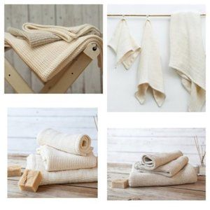 As listed 50% off ALL TOWEL SETS